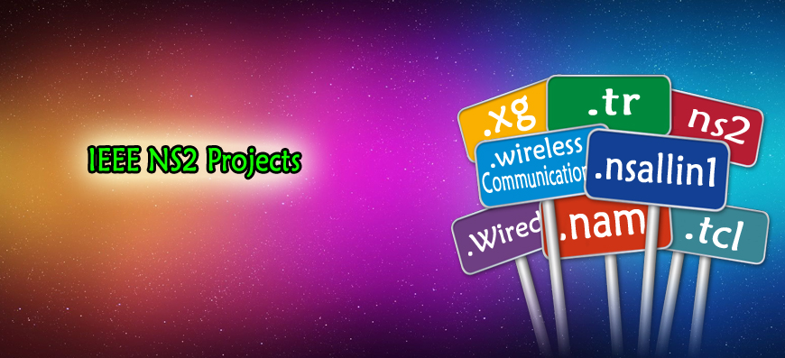 Best IEEE Final Year Project Centers In Tirupur